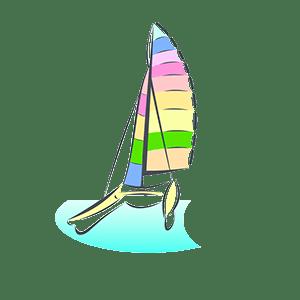 gran canaria boat trips